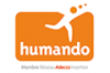 humando_logo
