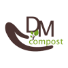 thumb_DM COMPOST
